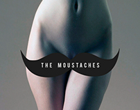 The Moustaches