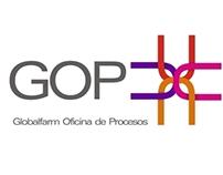 Globalfarm GOP Identity
