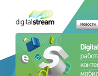 Digital Stream