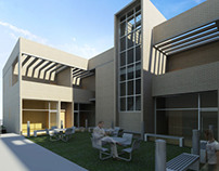 ARC 402_Social Housing