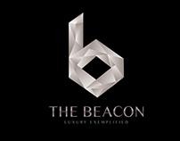 The Beacon