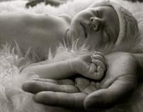 Photography of Talia Christiansen