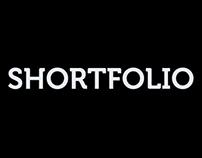 Shortfolio