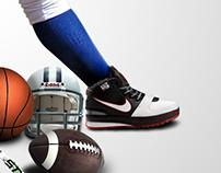 Sportsmatches