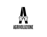 Agrivoluzione