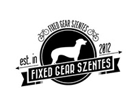 Fixed Gear Szentes