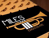 Miles Chocolate
