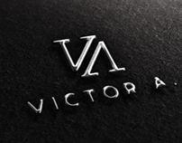 Victor A - Identity
