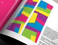 Sylvia Design