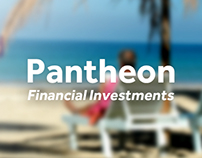 Pantheon Financial Investments