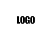 Logotypes design