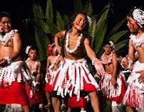 Pacifica Schools Culture