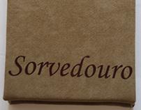 Sorvedouro