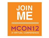 Achieve Guidance: MCON12