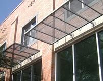 Ice House Lofts Buildings E