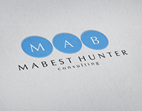 Mabesthunter Consulting (Web and branding)