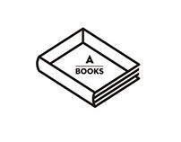 A-Books