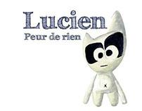 Lucien Peur de Rien
