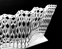 Parametric Tiling Systems