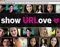 Cellcom Telecommunications - Show URLove