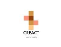 CREACT