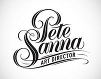 P.Sanna type