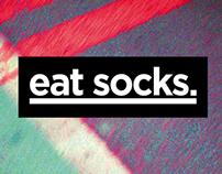 EATSOCKS