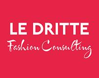 Le Dritte Fashion Consulting