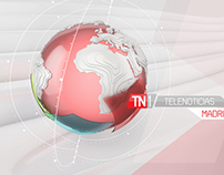 BOARDS TELEMADRID NOTICIAS
