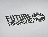 Future frequencies