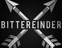 BITTEREINDER & Minnaar Album Launch