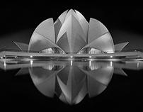 City, Architecture and Interior...