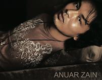 ANUAR ZAIN (2007)