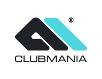 Clubmania