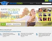 BrainFund.net