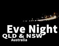 Eve Night