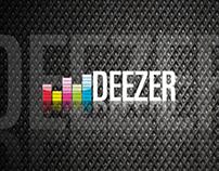 Deezer //