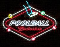 Polball / Budweiser