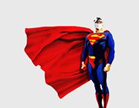 SuperKettle
