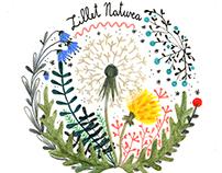 Lillet Natura