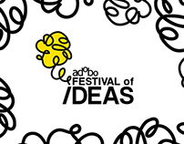 adobo Festival of Ideas