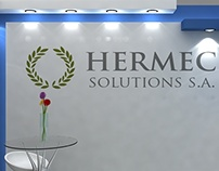 Propuesta Hermec solutions