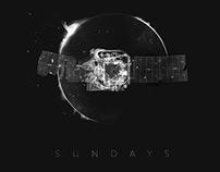 SUNDAYS - Teaser #2