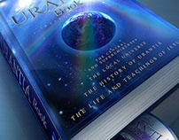 Book Cover - TUB