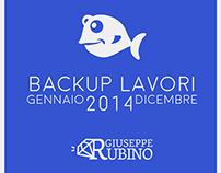 Backup 2014