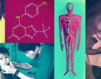 Medicines for Malaria - Animation