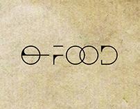 O-FOOD