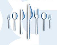 BR - Gulf Food Invite & Signature