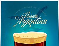 Pasión Argentina