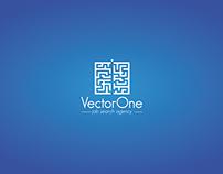 VectorOne - Job Search Agency